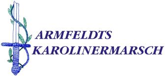armfeldts_karoliner_logga